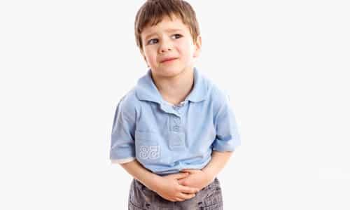 Простатит у ребенка встречается редко