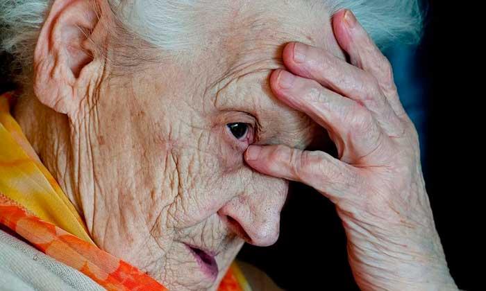 Исследования, который проводились фармацевтами, не выявили негативного влияния этой мази на пожилых людей