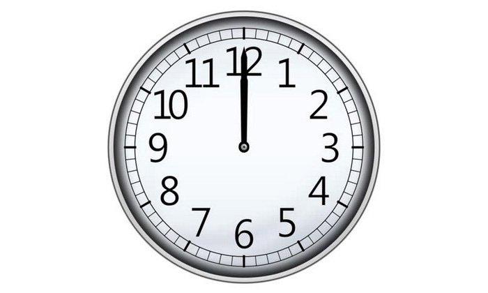 Наибольшая концентрация в крови больного фиксируется спустя 2 часа после приема таблетки. Уровень связывания с плазменными белками крови достигает 90%. Время полувыведения - до 12 часов
