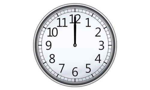 Период полувыведения при внутримышечном введении составляет 72,3 часа