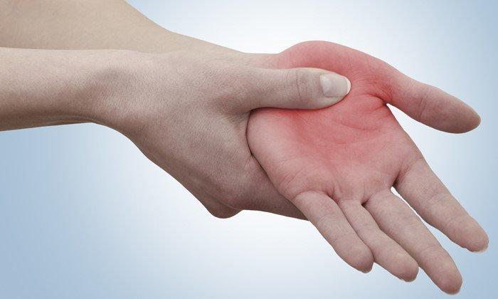 Актовегин восстановливает ткани после ожогов и иных типов повреждений