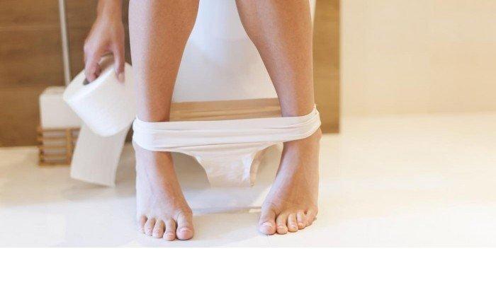 При кандидозе (молочнице) или гарднереллезе кратность применения может быть увеличена до 3 раз в сутки