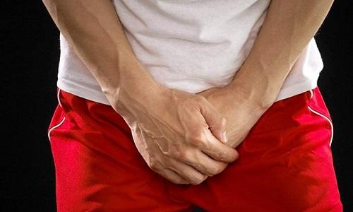 Многие мужчины сталкивались с воспалительным заболеванием простаты, которое сопровождалось болью ноющего характера в области промежности и спазмами гладкой мускулатуры мочевого пузыря