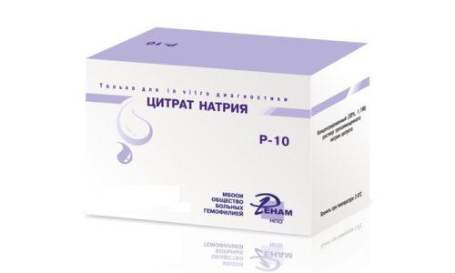 Данный препарат способен восстанавливать щелочной баланс и обладает выраженными ощелачивающими свойствами