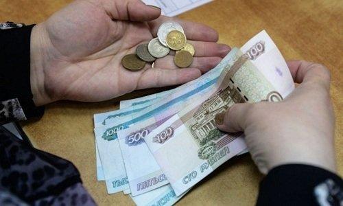 Средняя стоимость препарата Прокто Гливенол на территории России: 435-465 руб