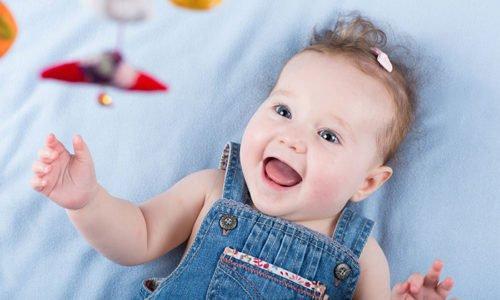 Передозировка наблюдается редко, она связана с применением у детей до 3 лет