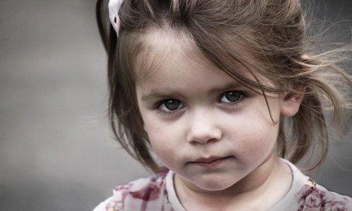 Препарат противопоказан детям младше 4 лет