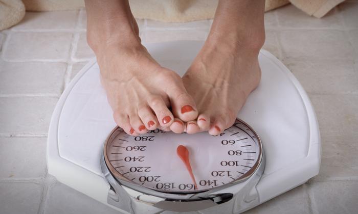 Часто препарат в домашних условиях применяют для похудения либо с целью очистки кишечника от шлаков и других веществ