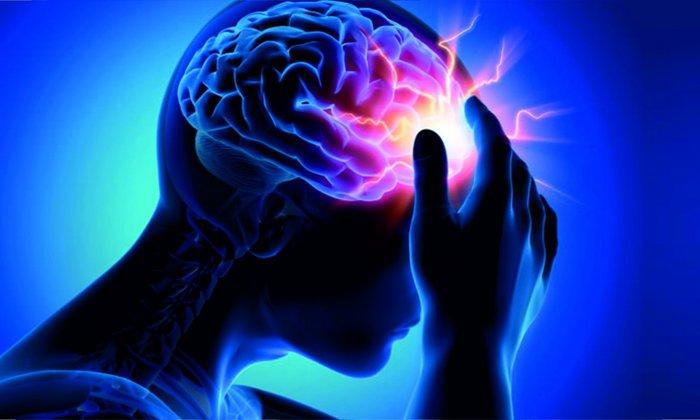 Во время терапии с использованием Лидокаина возможно появление головной боли