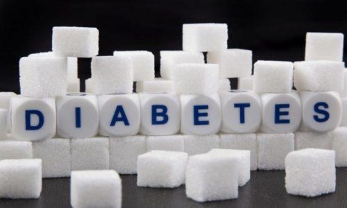 Пациенты с сахарным диабетом должны учитывать, что в препарате есть связанный сахар в небольшом количестве