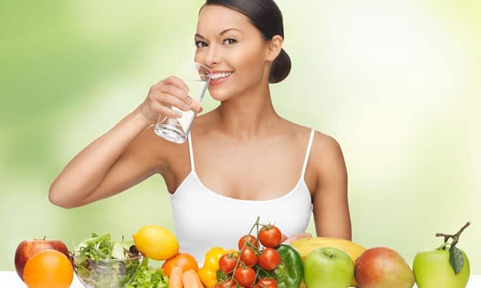 Осторожно средство назначается в случае соблюдения бессолевой диеты