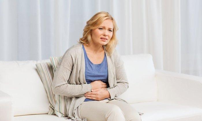Бифидумбактерин применяет при нарушениях функциональности кишечника, вызванных дисбактериозом