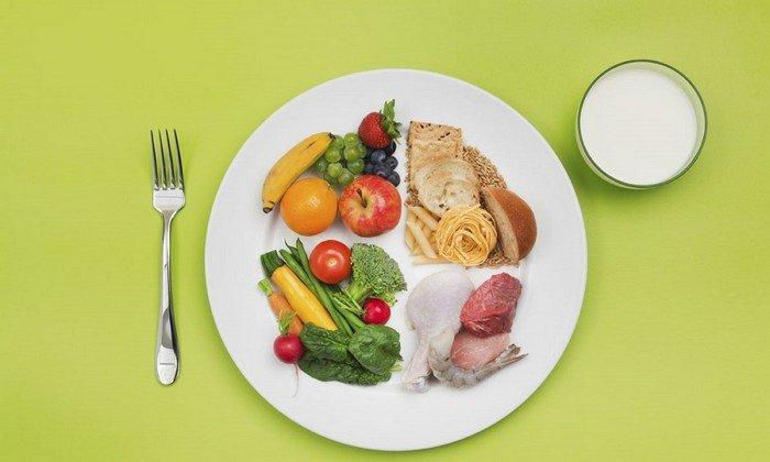 Лекарство рекомендуется принимать во время еды