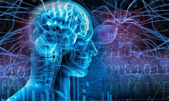 Эпилепия является одним из признаков, когда применять данный препарат запрещено