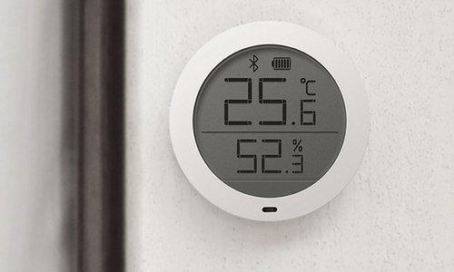 Шведский бальзам или настойку хранят при температуре, не превышающей +25°С