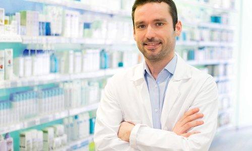 Капли отпускаются потребителям из аптек без предъявления рецепта врача