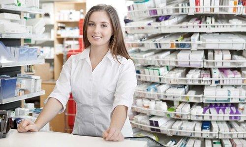 Препарат можно приобрести в аптеке без рецепта