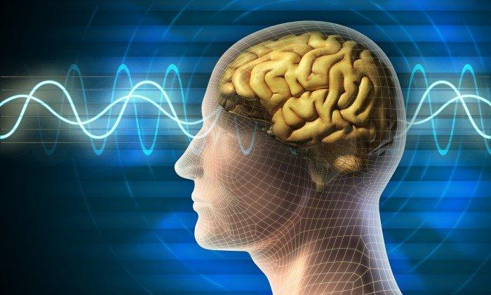 При синдроме паркинсонизма применению Неомицина невозможно