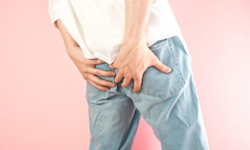 Обострение патологии возникает вследствие тромбоза или выпадения и ущемления узлов, которые отекают и вызывают болевой синдром