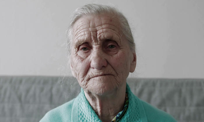 Препарат назначается при запорах у людей пожилого возраста