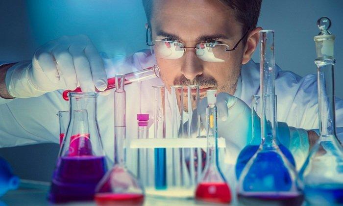 Натрия цитрат используется в аналитической химии. Вещество применяют в ходе анализа на выявление СОЭ