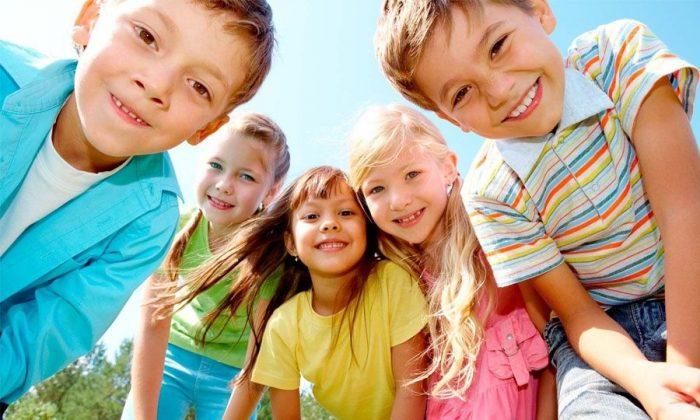 В детском возрасте глицериновое масло не противопоказано