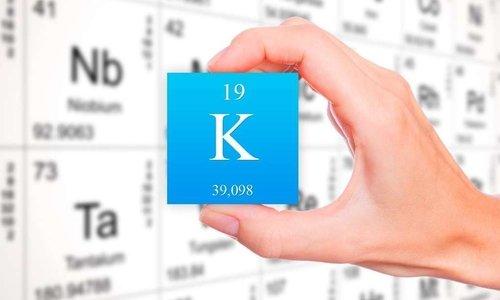 Если вместе с Регулаксом человек принимает средства, способствующие выведению калия из организма, то ему нужно дополнительно употреблять препараты, в составе которых имеются соли калия