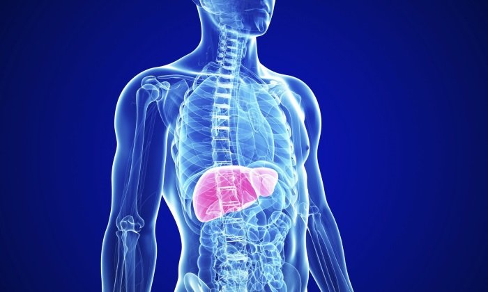 Пить препарат необходимо при тяжелых заболеваниях печени