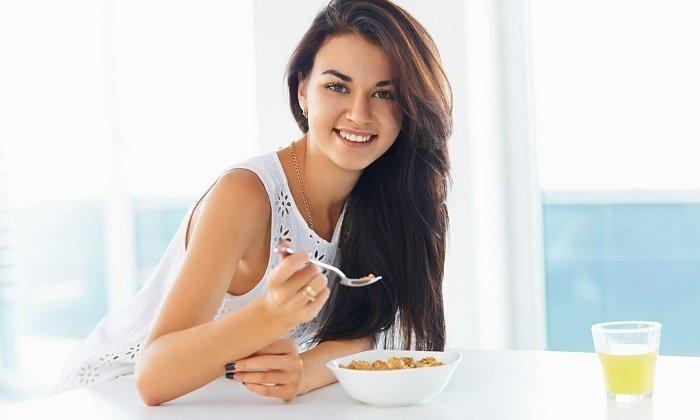 Употребление гвоздики способно повысить аппетит