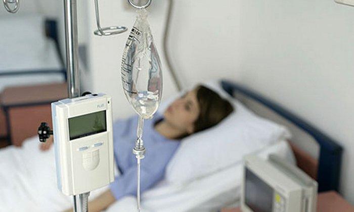 Побочным эффектом приема препарата может стать кома