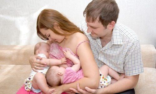 Папаверин в виде инъекций для лечения беременных и кормящих женщин применяется редко