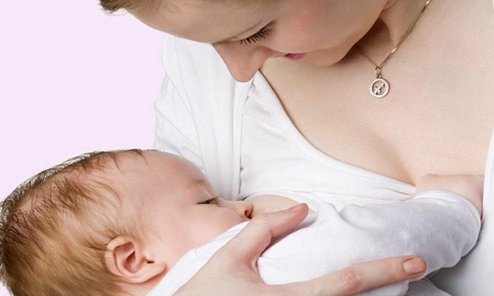 В период кормления грудью препарат употреблять противопоказано