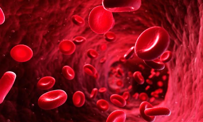 При сниженной свертываемости крови гепарин может вызвать внутренние кровотечения, поэтому в таких случаях средство на его основе не применяют