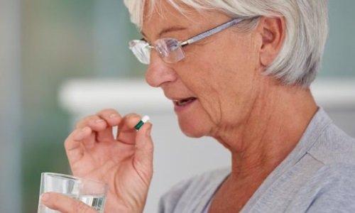 При приеме средства может замедлиться скорость всасывания других препаратов