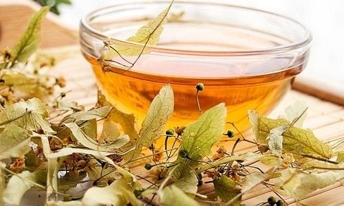 Одним из лучших сортов для простаты считается липовый мед
