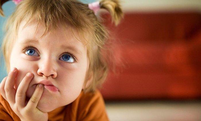 Препарат нельзя детям до 4 лет
