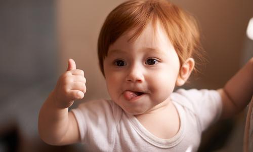 Препарат разрешен к применению у детей с 6 недель