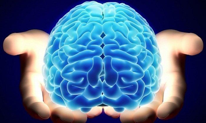 Серебро необходимо для нормального функционирования мозга