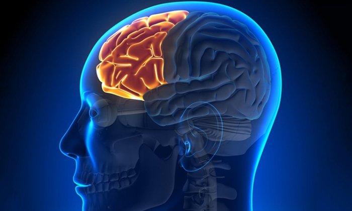 В результате наблюдается повышение сопротивления мозговых сосудов