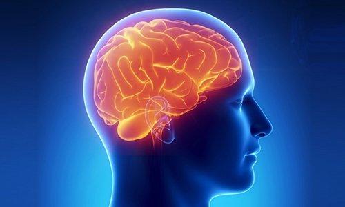 Препарат применяется при восстановлении после органических поражений головного мозга