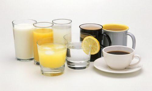 Сироп имеет специфический вкус, поэтому допускается его разведение водой, чаем, соками, что особенно часто практикуется в педиатрии