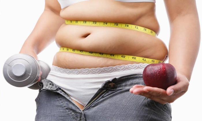 Время выведения препарата из организма может изменяться при ожирении