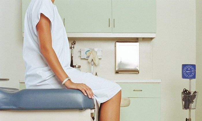 Средство можно применять при подготовке к хирургическим операциям, ирригоскопии, колоноскопии