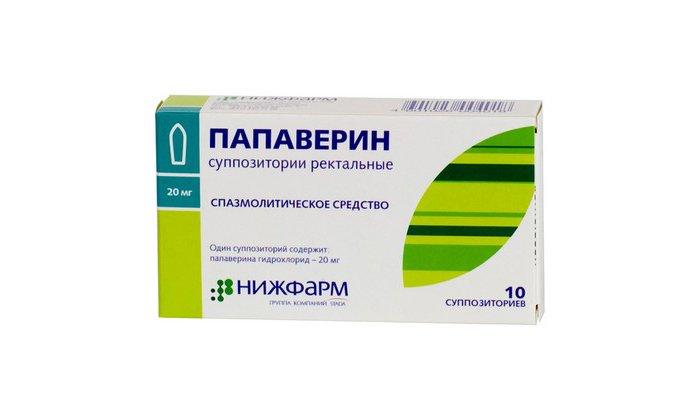 Дротаверин относится к группе миотропных спазмолитиков. По структуре и воздействию на гладкие мышцы аналогичен Папаверину с более выраженным терапевтическим эффектом
