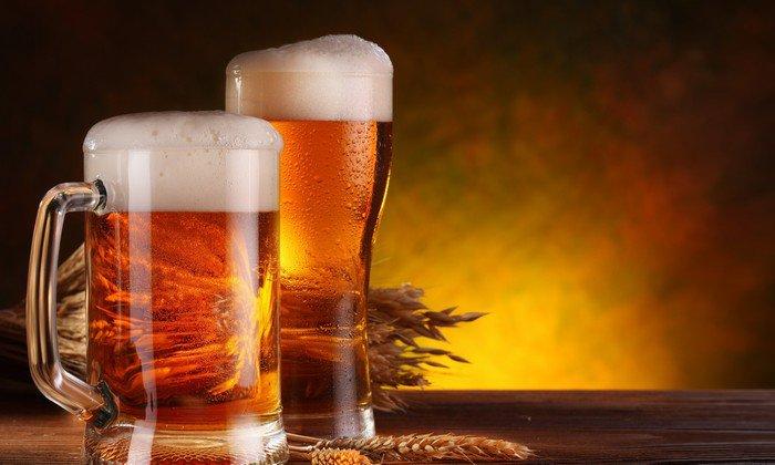 Совместимость с алкоголем непредсказуема, поэтому лучше воздержаться от приема спиртных напитков