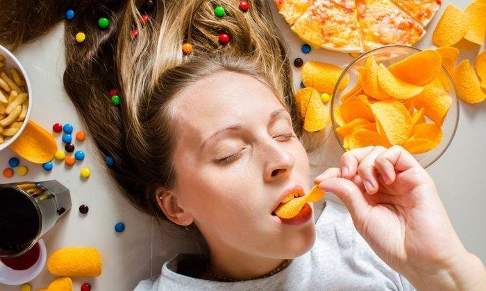 Также средство применяется для улучшения пищеварения при погрешностях в питании и пассивном образе жизни