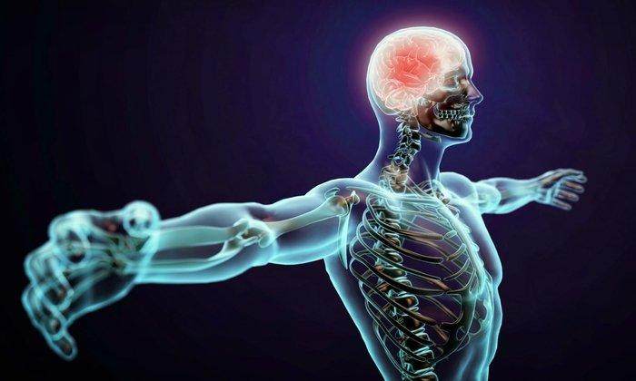 Лекарство можно принимать при поражениях центральной нервной системы с нарушением движений