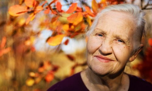 Медикамент назначается пожилым, но врач должен пристально следить за их состоянием