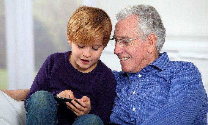 Подходит для использования в любом возрасте и при любых сопутствующих патологиях