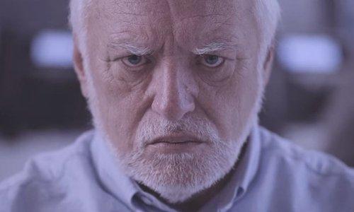 Следует соблюдать осторожность во время лечения запоров у пожилых людей и строго индивидуально подбирать для них дозировку